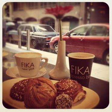 fika organic coffee bean CDB coffee Kundalini coffee