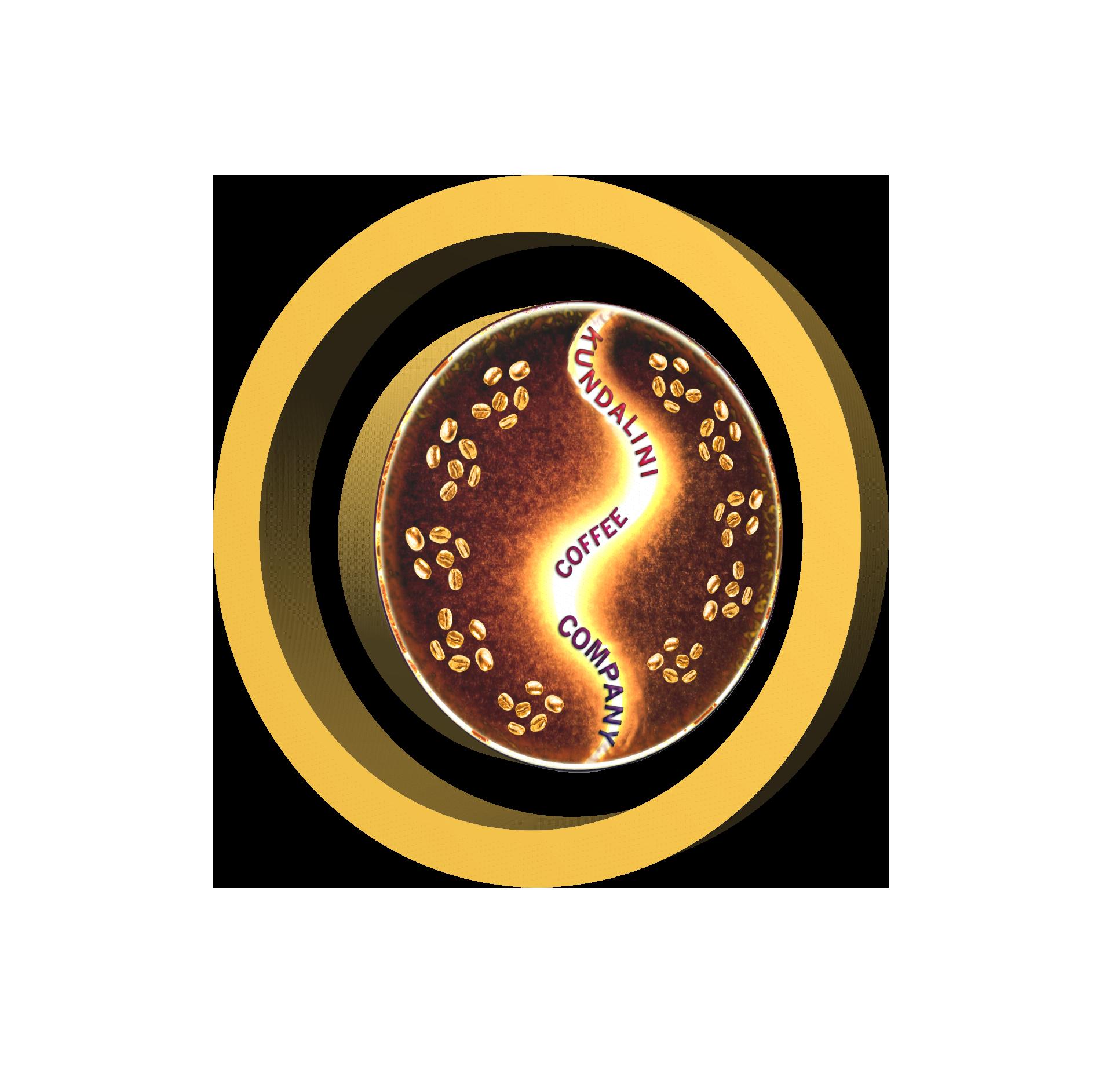 Kundalini Coffee Company